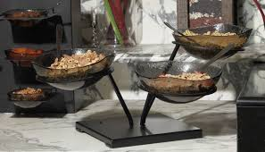 buffet display stands 50 images small home ideas