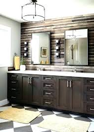 bathroom remodel design tool bathroom cabinet design tool bathroom cabinets design