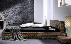 design wasserbett wasserbetten wasserbett auf lifestyle und design
