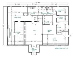 design a floorplan design a floorplan bank floor plan ideas about how to renovations