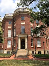 stop at the octagon museum for a taste of local history you may have walked right by the octagon museum without even noticing it on your way to sexier d c historic spots like the white house or dar constitution