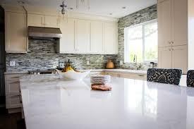 luxe kitchen remodel karen fron interior design calgary