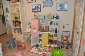 HTCI Kids Rooms Reveal Natalie Hixson - My kids room
