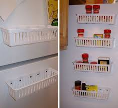 make your own toy bin organizer quick woodworking projects