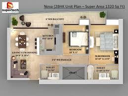 emejing home design as per vastu shastra photos interior design