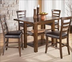 Table And Chairs For Dining Room by Kitchen Value City Sectionals Kitchenette Sets Table Furniture