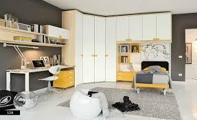 Modular Furniture Bedroom Various Kids Room For Enhancing Kid U0027s Creativity Modular Kids