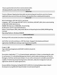 Descriptive Words Resume Writing Vosvete by Net Developer Resume Cover Letter C Programmer Resume S Lewesmr