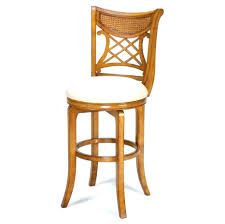 Furniture Wooden Bar Stool Ikea by Water Hyacinth Dining Chairs Australia U2013 Apoemforeveryday Com