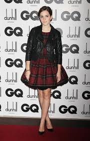 how to pair jackets with dresses say no to goose bumps