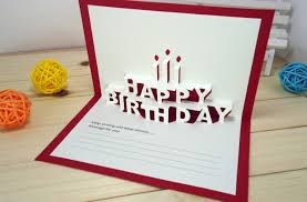 valuable photo surprising greeting cards online uk graceful