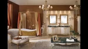 Luxury Bathrooms Bamboo Bathroom Accessories Set Luxury Design Bathroom