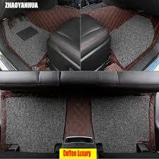 lexus rx floor mats all weather online get cheap st car mats aliexpress com alibaba group