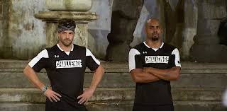 Challenge Best The Best Challenge Elimination The Clash Of The Chs