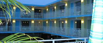 tropicana motel official site reserve direct for the best price