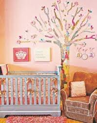 Diy Baby Room Decor Simple Diy Baby Room Decor
