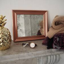 mid century mirror top 15 awesome gold ayna mid century mirror oversized mirrors