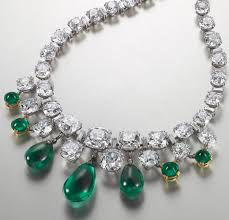 emerald heart necklace images Necklace emerald gold ring emerald heart necklace emerald jpg