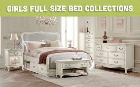 youth full bedroom sets shop kids bedroom sets online free shipping bedroom sets for kids