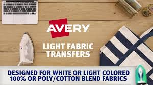 light fabric transfers walmart com