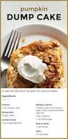 Is Outback Steakhouse Open On Thanksgiving 328 Best Food And Drink From Involvery Com Images On