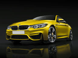 bmw naples used cars used 2015 bmw m4 for sale naples fl