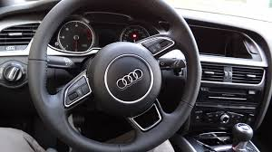The Best Way To Clean Serious What Is The Best Way To Clean This Steering Wheel Without