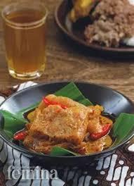resep masak pakai kecap royal gold fish 7 best resep sebulan images on pinterest indonesian recipes
