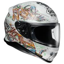 shoei motocross helmets closeout shoei rf 1200 graffiti helmet motorcycle house