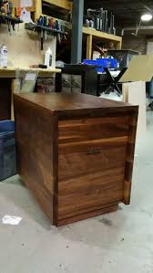 Walnut Lateral File Cabinet by 221 Best Furniture Custom And Stock Pieces By Mike Depapp