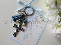 holy communion favors baptism and communion favors favor card with religious