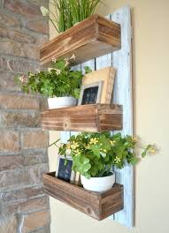 articles with hanging wall planters indoor australia tag hanging