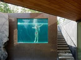 house design idea infinity pool design by dapstockholm in