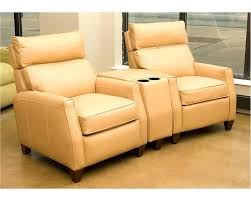 home theater seating loveseat recliner recliner design innovative electric recliner chair costco home