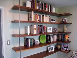 White Modern Bookshelves by 15 Best Mid Century Modern Wall Shelves Images On Pinterest Wall