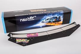 ferry porsche quotes back to the future hoverboard fingerboard