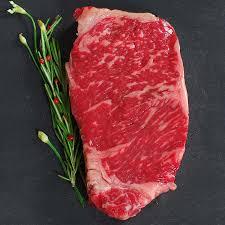 australia meat australian wagyu steak wagyu beef steak kobe