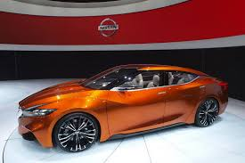 nissan sentra 2018 interior 2018 nissan maxima nismo release and price auto price release date