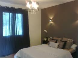 chambre chocolat peinture chambre chocolat et beige simple chambre beige et con
