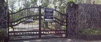Up Los Banos Botanical Garden Makiling Botanic Gardens Reopens An Asean Heritage Park