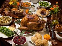 free thanksgiving meals in northeast wisconsin nbc26 wgba tv