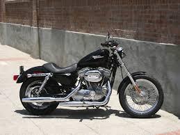 matte black motorcycle harley davidson motorcycles pinterest