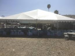 party rentals riverside ca jv a party rental supplies riverside ca home