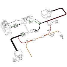 wiring diagram 2001 yamaha kodiak wiring diagram