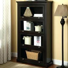 8 inch deep bookcase 8 deep bookshelves u2013 ellenberkovitch co