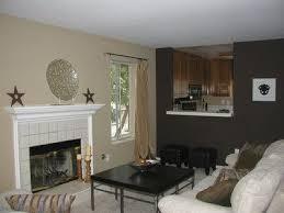 51 best complete living room set ups images on pinterest living