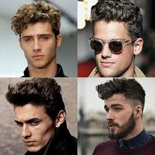is there another word for pompadour hairstyle as my hairdresser dont no what it is 28 coolest pompadour haircuts for men pompadour hairstyle