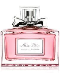 halloween perfume gift set dior fragrances macy u0027s