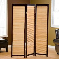 wooden folding screen room divider make folding screen room