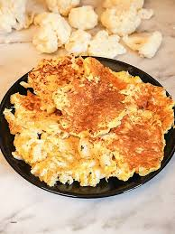 cuisiner riz comment cuisiner les galettes de riz lovely galettes de chou fleur